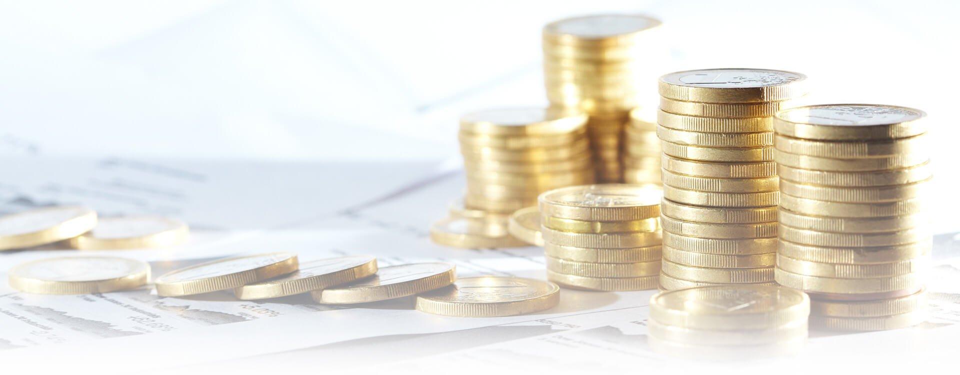 Κατασκευή e-shop & ιστοσελίδων Θεσσαλονίκη Πόσο κοστίζει μια ιστοσελίδα;<br />(Mέρος Α)