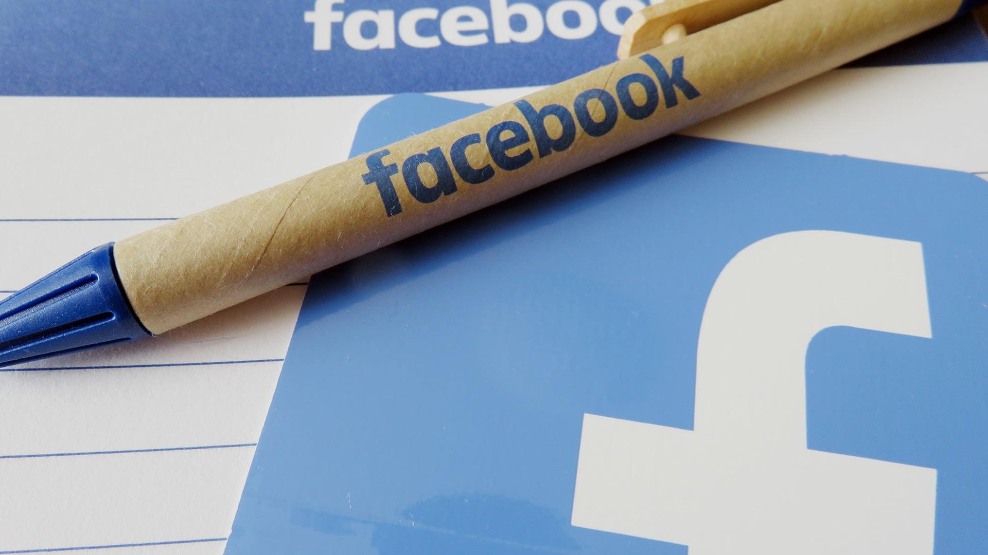 Κατασκευή e-shop & ιστοσελίδων Θεσσαλονίκη 5 Συμβουλές για μια επιτυχημένη διαφημιστική καμπάνια στο Facebook