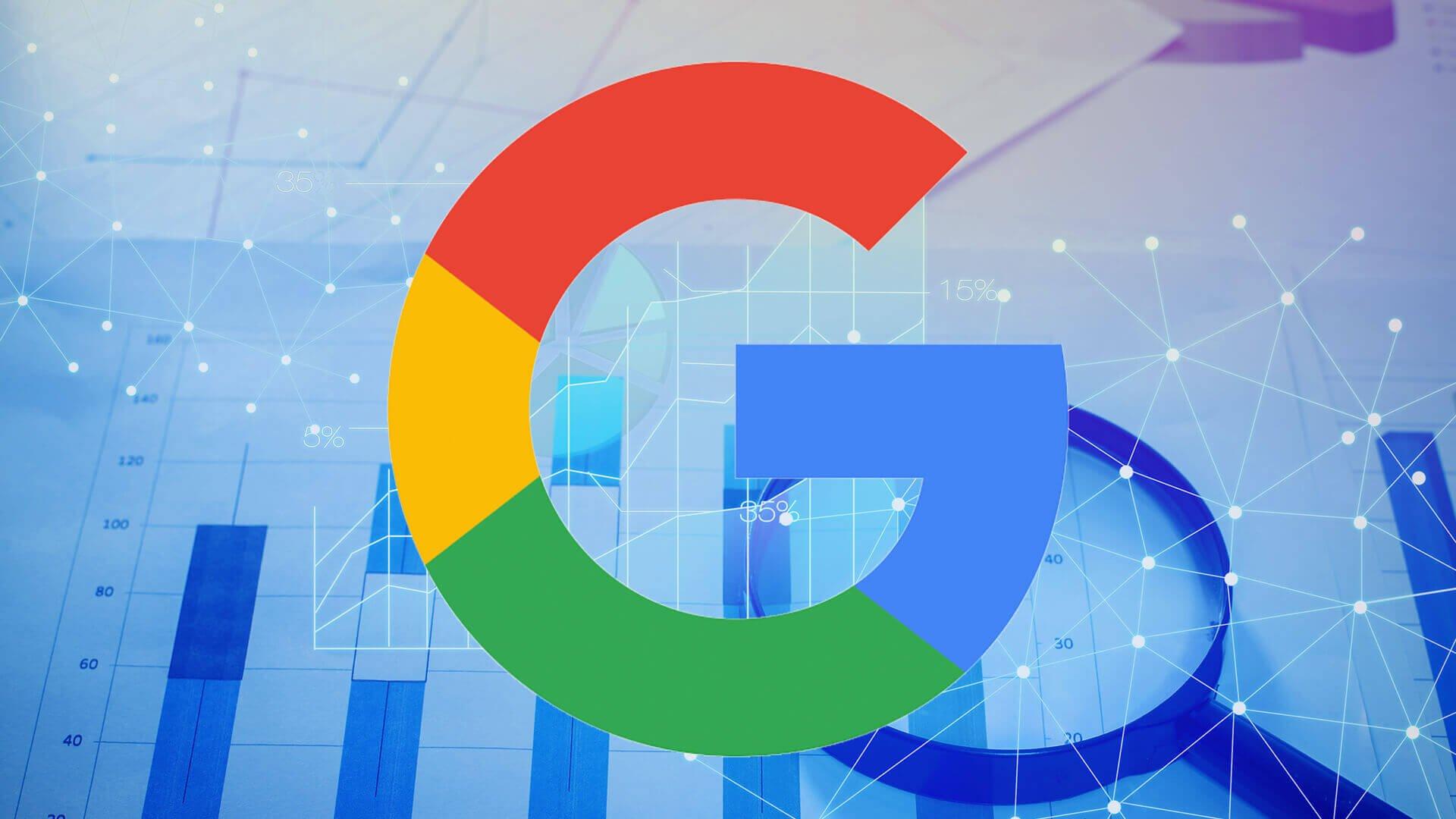 Κατασκευή e-shop & ιστοσελίδων Θεσσαλονίκη 7 Tips για να λανσάρεις μια πετυχημένη καμπάνια Google Adwords