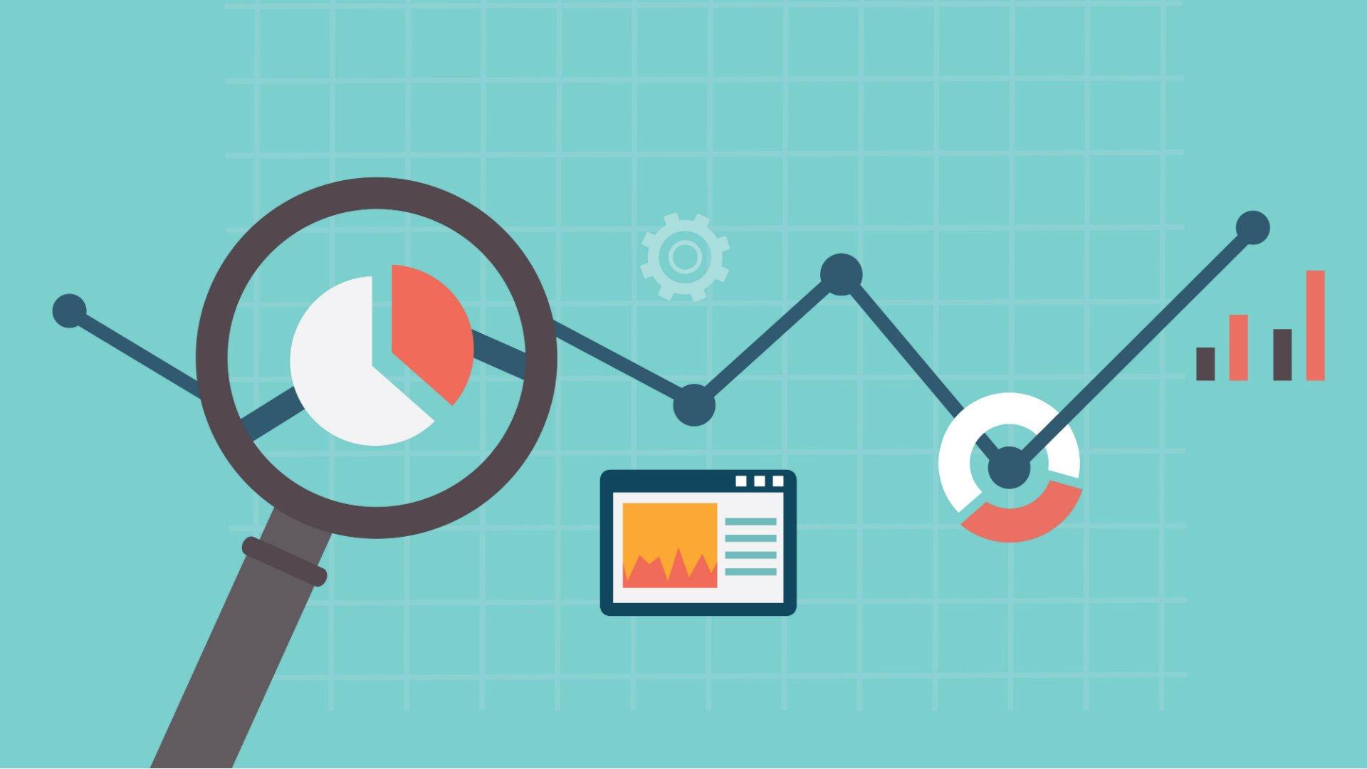 Κατασκευή e-shop & ιστοσελίδων Θεσσαλονίκη 8 Συμβουλές του Google Analytics για να αυξήσεις τα ποσοστά μετατροπής