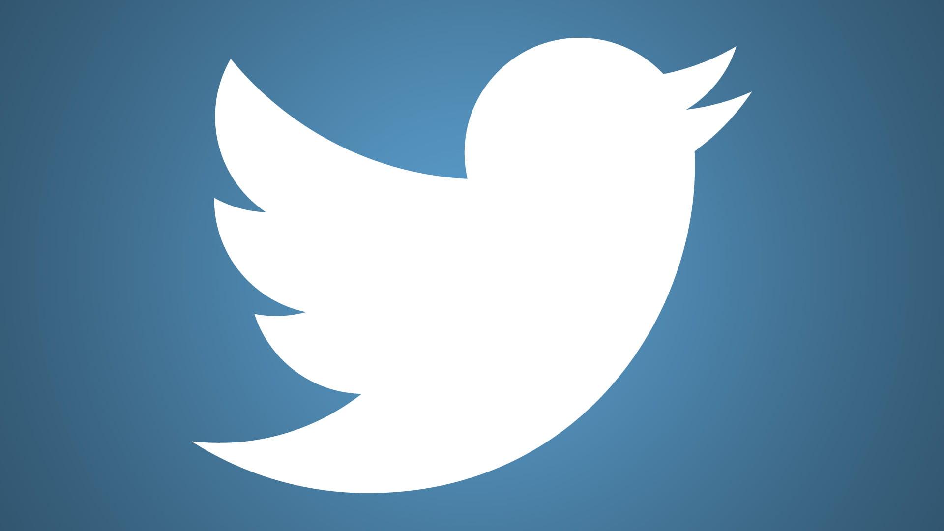 Κατασκευή e-shop & ιστοσελίδων Θεσσαλονίκη 14 Tips για να βελτιώσεις την στρατηγικής μιας διαφήμισης στο Twitter